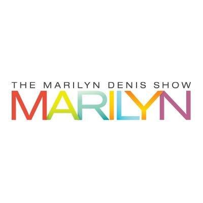 marilyn denis logo.jpeg
