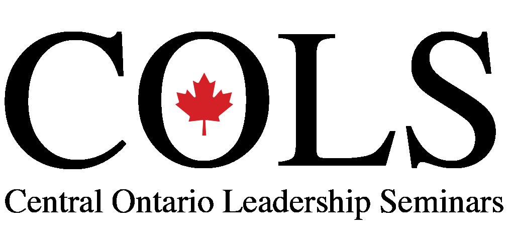 COLS Logo Transparent.png