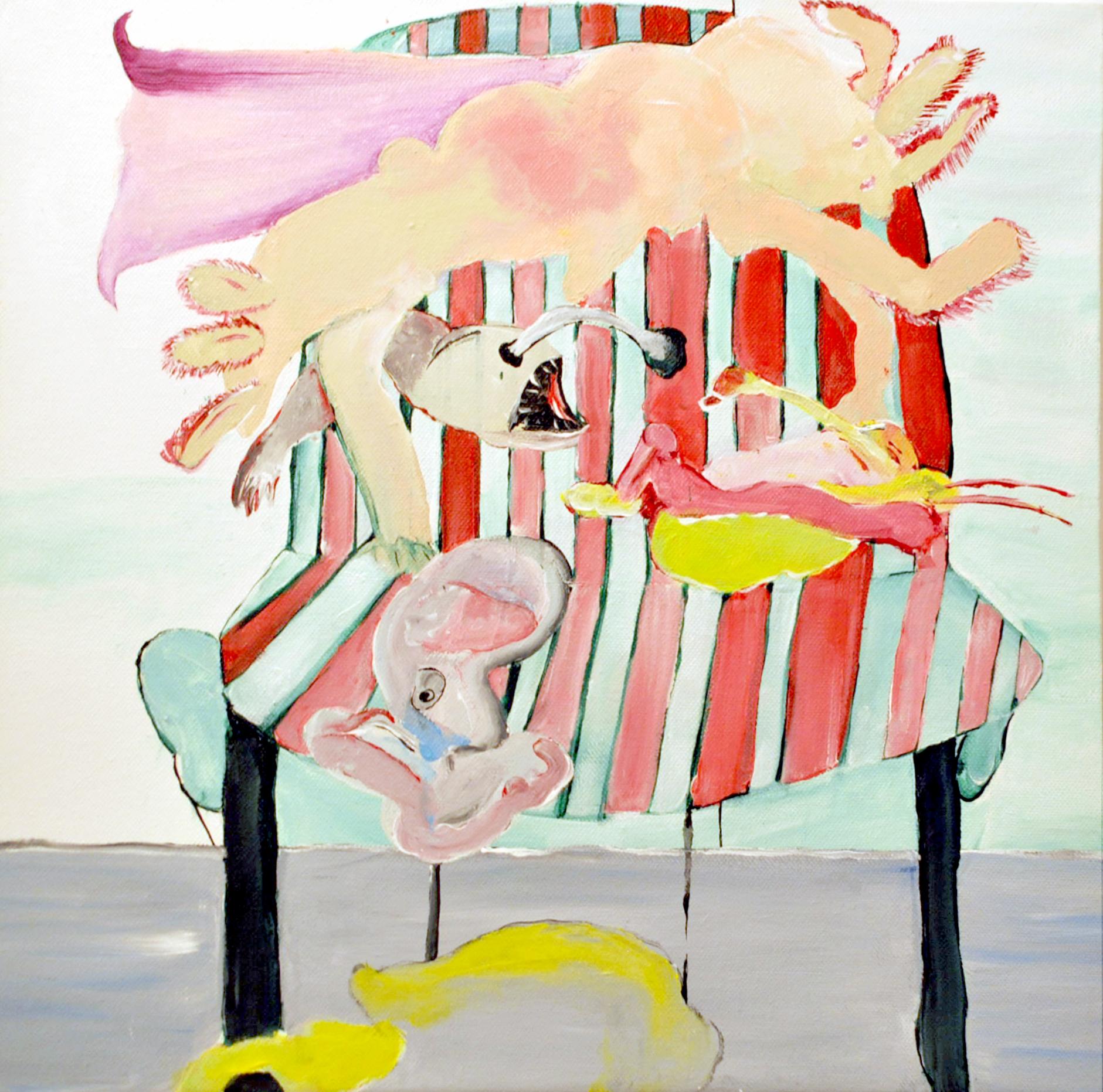 Nada Baraka-Untitled2-2015.jpg