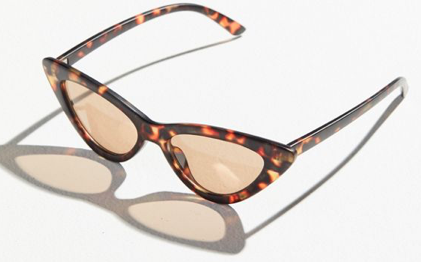 Urban Outfitters Sunglasses -