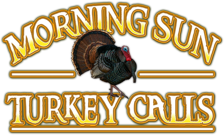 MORNINGSUN-TURKEYCALLS-LARGE.png