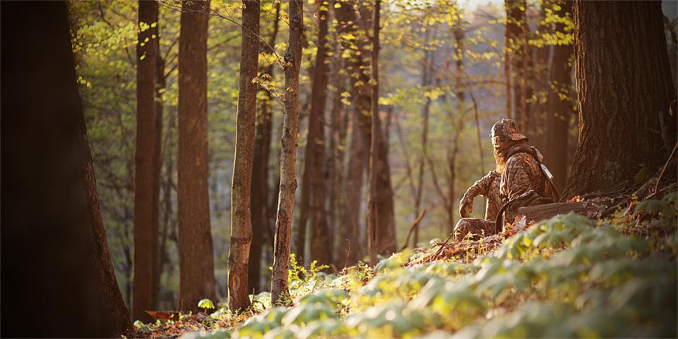 camo-hunting-clothing-early-season-spring-turkey-hunt.jpg