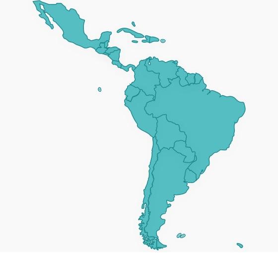 Latin America and Carribiean.jpg