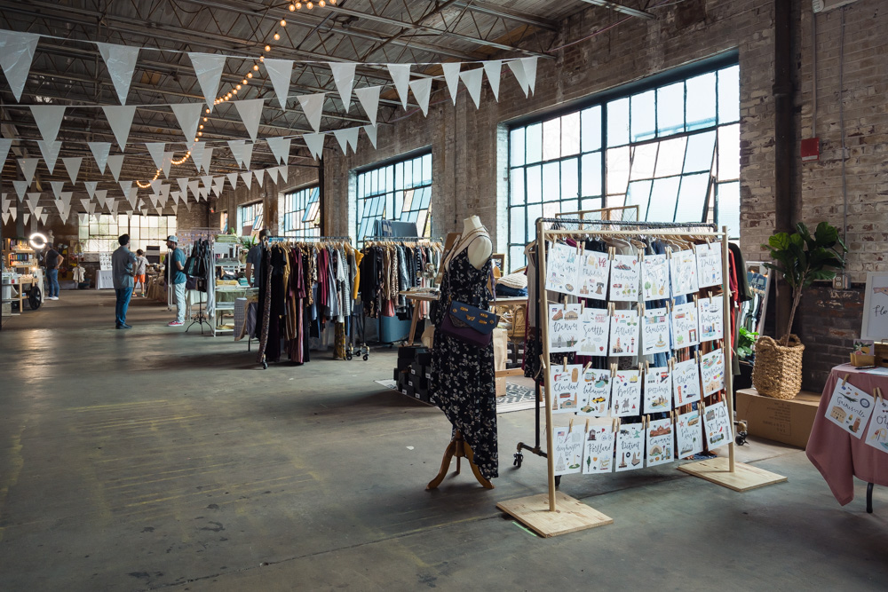 event-markets-for-makers-jacksonville-the-glass-factory-20190217-02157.jpg
