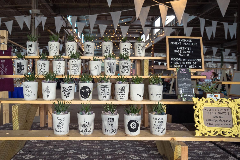 event-markets-for-makers-jacksonville-tipsy-gardener-20190217-02161.jpg