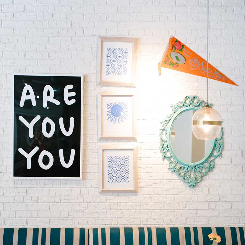 poster-quote-are-you-you-is-a-reminder-that-strong-personal-brands-are-authentic.jpg