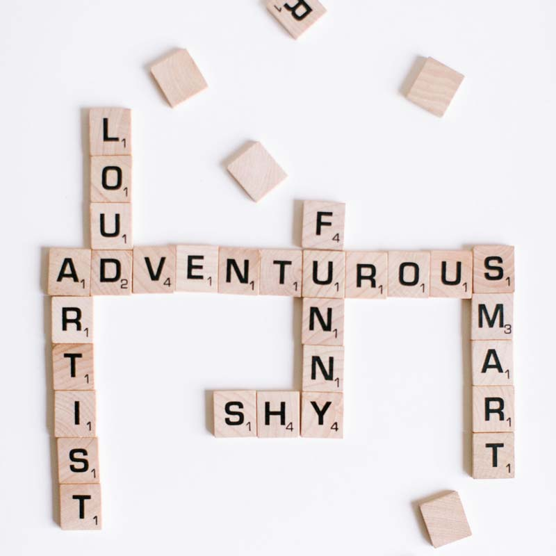 strong-personal-brands-are-unique.jpg