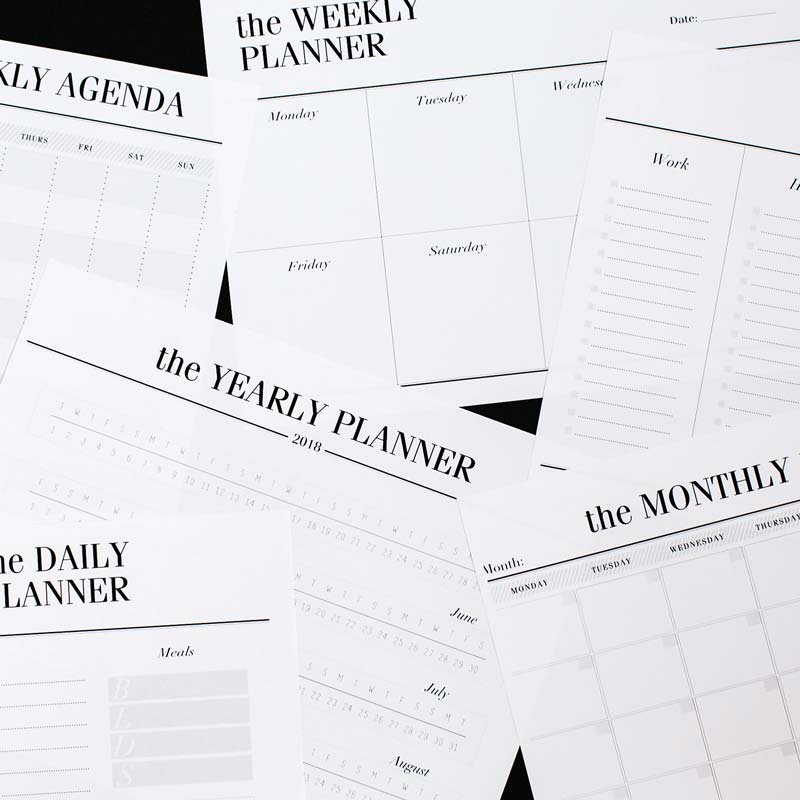 weekly-and-yearly-planners-will-help-you-post-consistently-and-grow-your-personal-brand.jpg