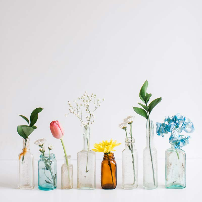 strong-personal-brands-are-focused.jpg