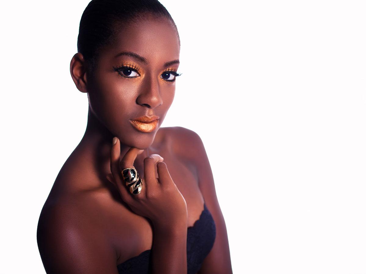 professional-headshot-of-a-female-black-fashion-model-in-jacksonville-florida-studio.jpg