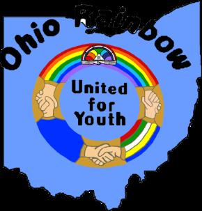 Ohio Rainbow.png