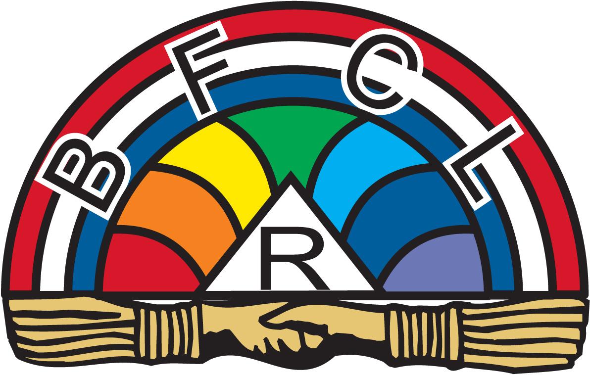 rainbow__emblem_logo_-_color.jpg