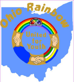 Ohio Rainbow JPG