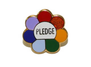 pledge_pin.jpg