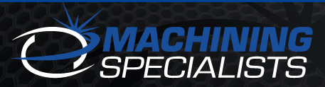 Machining Specialists