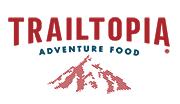 Trailtopia.png