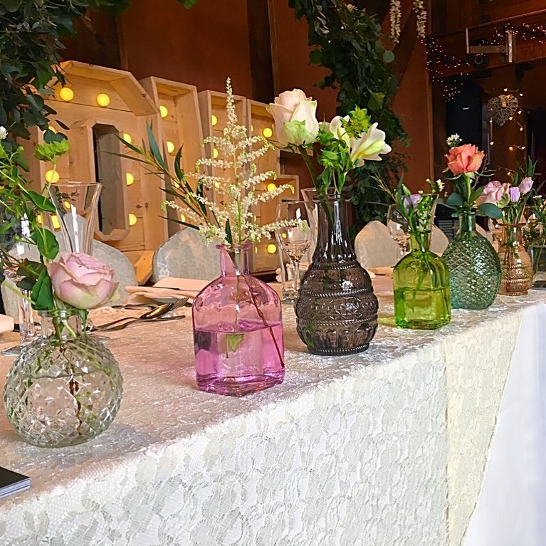 Coloured bud vases - Copy.jpg