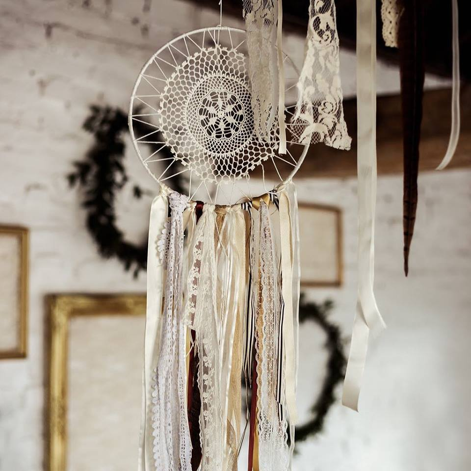 Dreamcatcher - Copy.jpg