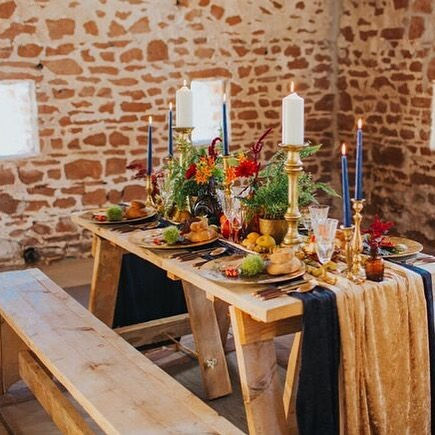 Medieval table bridal barn.jpg
