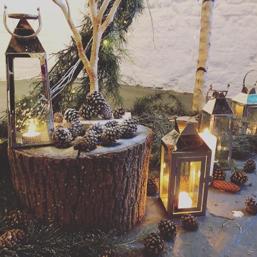 Narnia lanterns.jpg