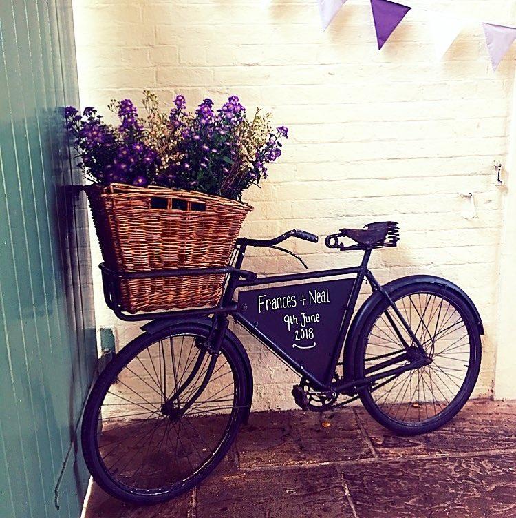 Vintage Bike Mytton.jpg