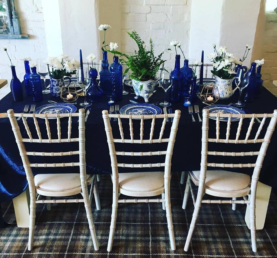Blue+table.jpg