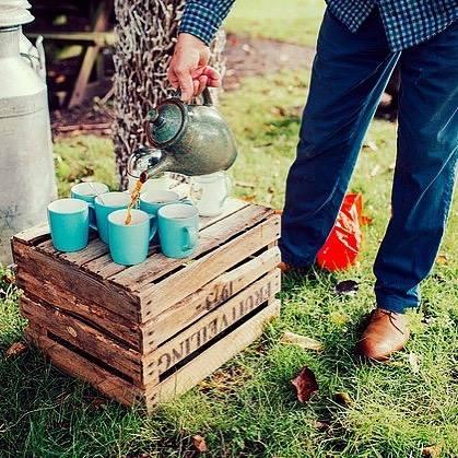 Tea crate.jpg