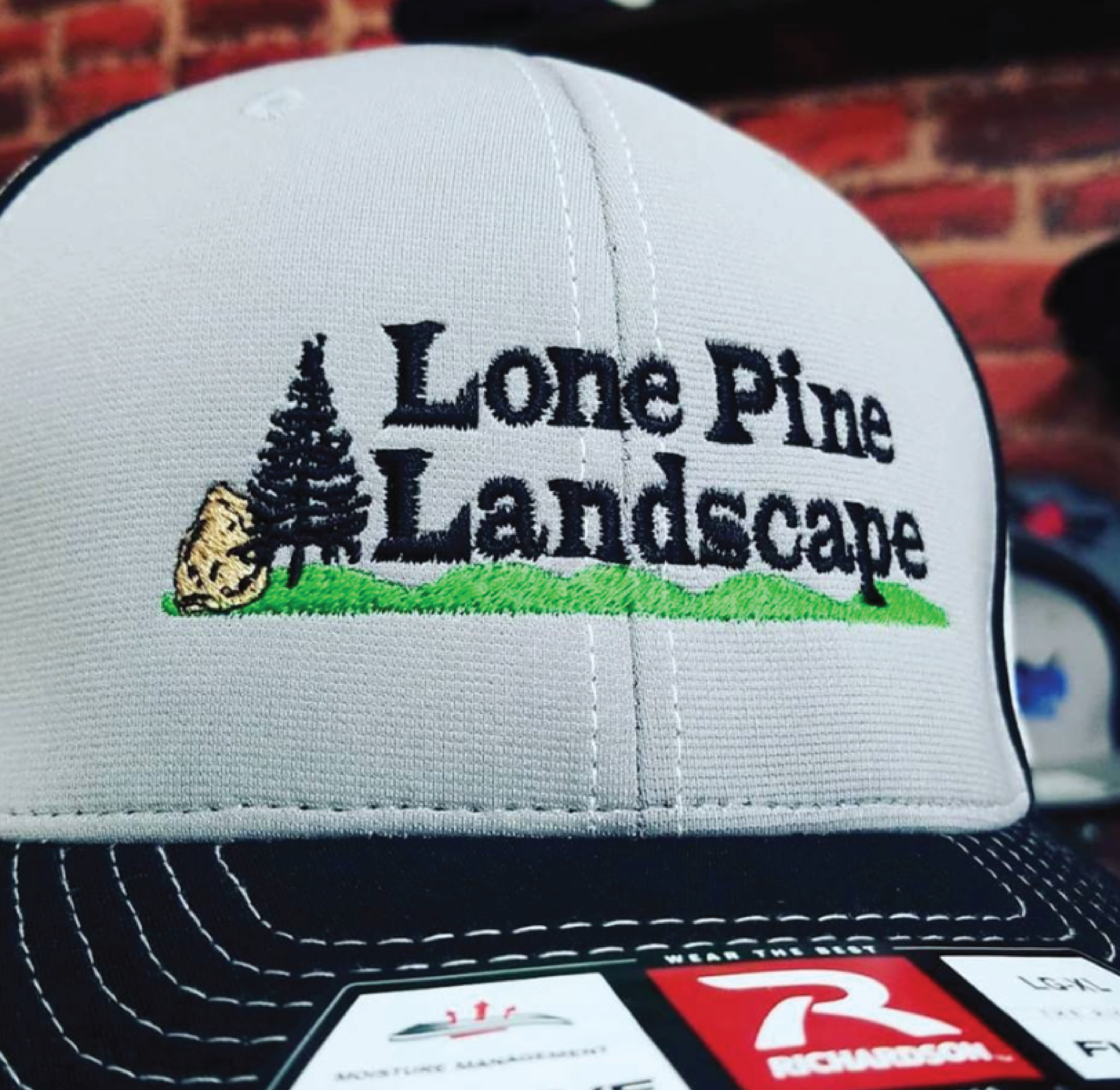 emb lone pine hat-02.png