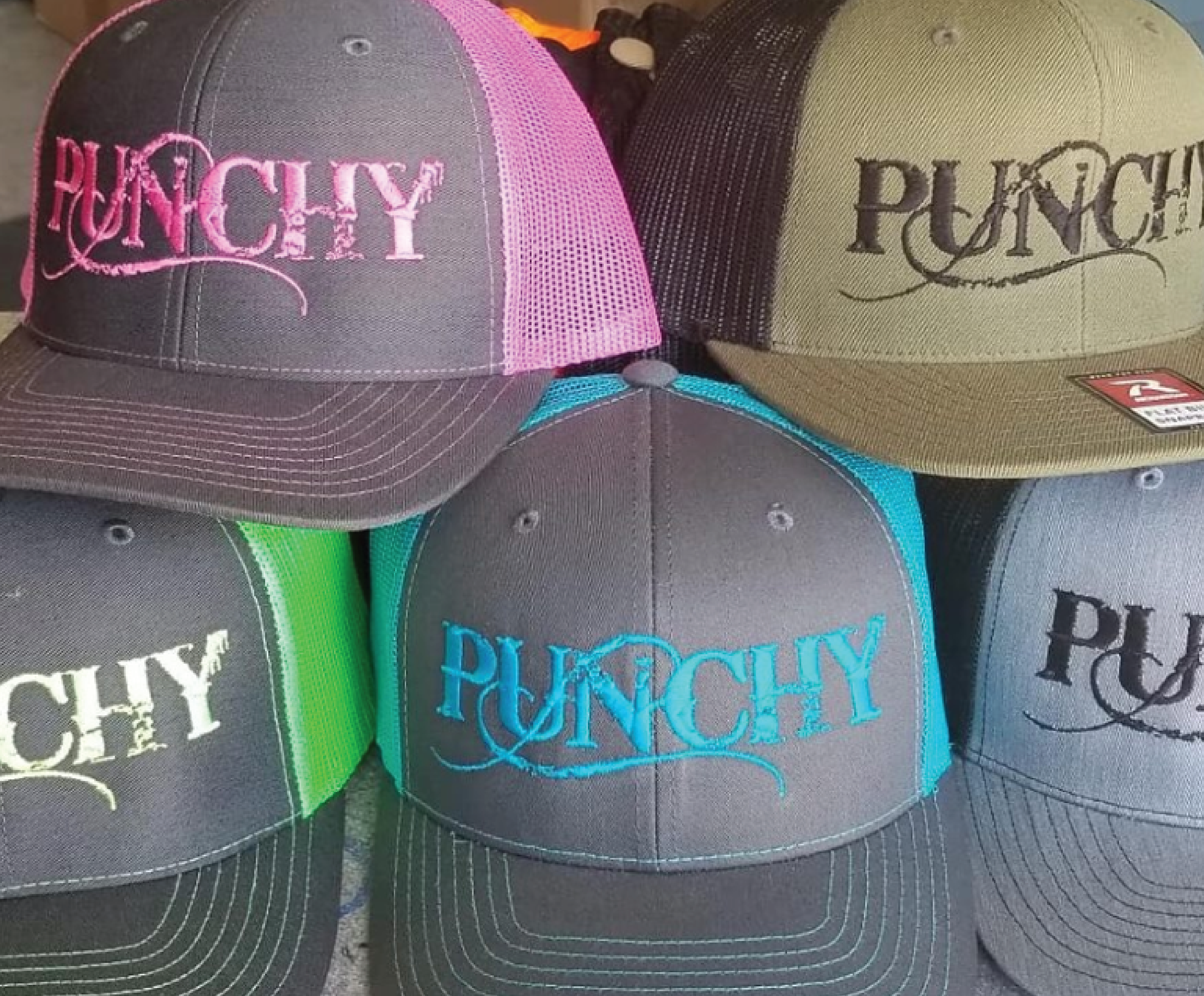 emb punchy hats-02.png