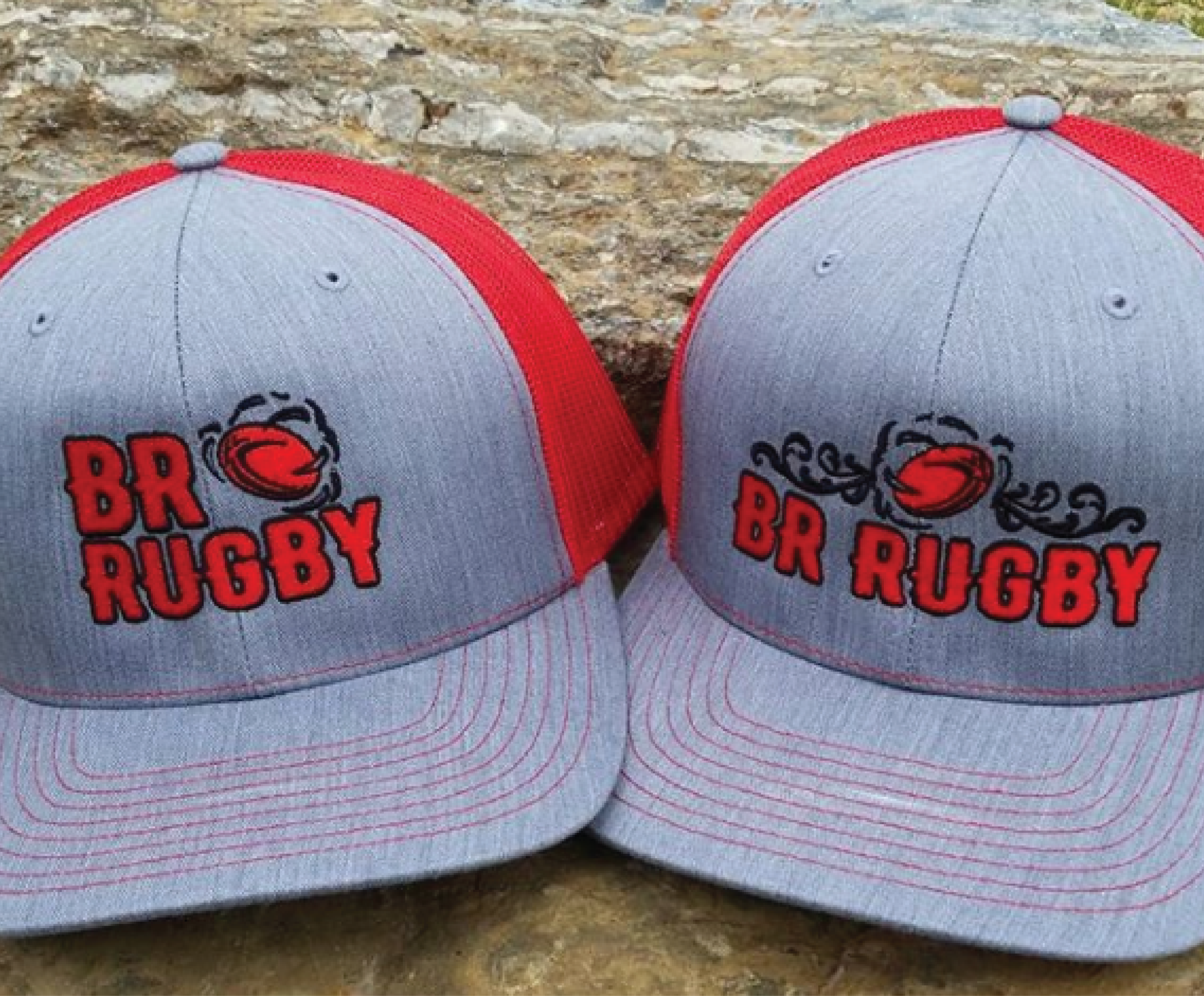 emb rugby hats-02.png