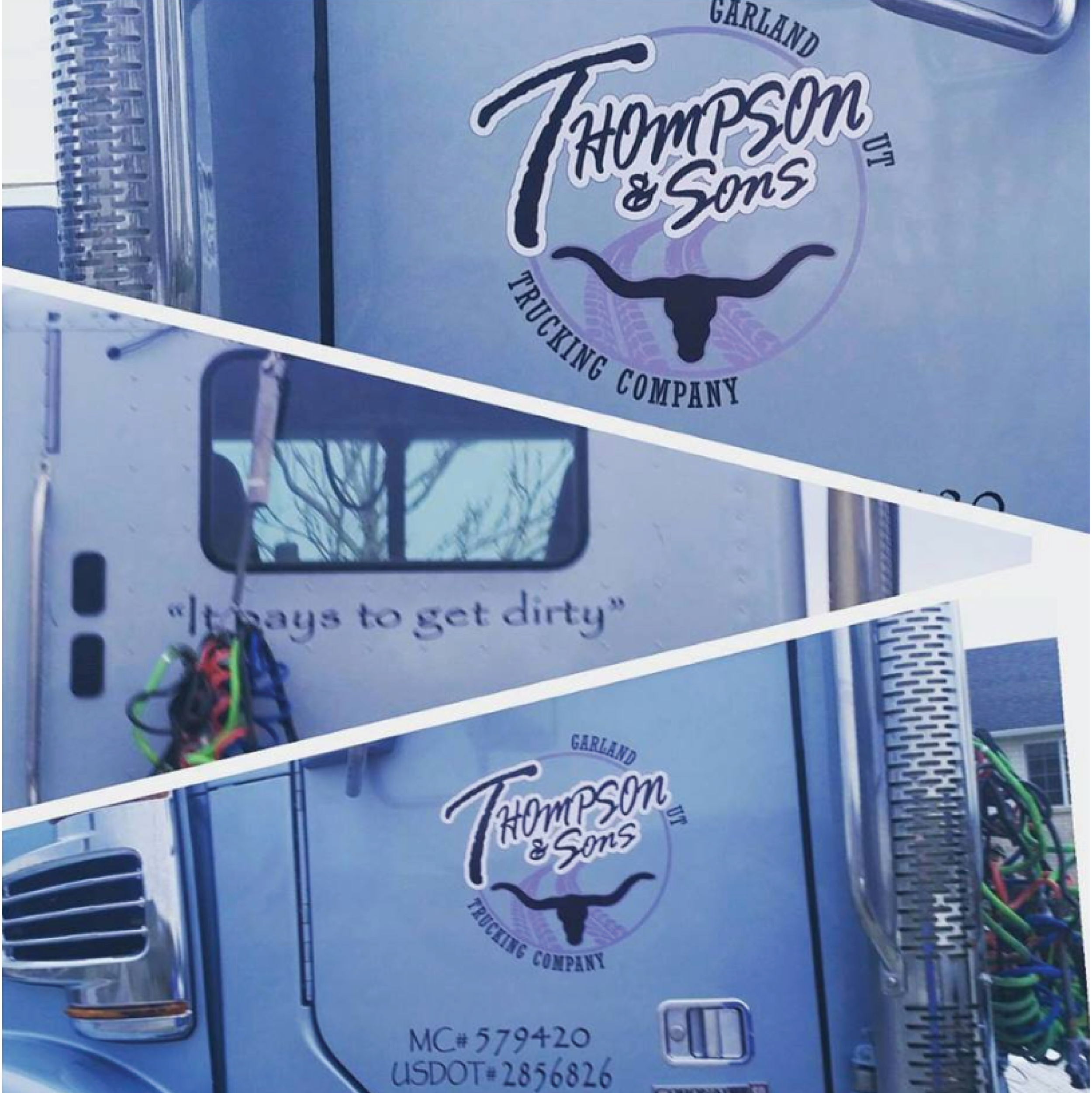vinyl thompson truck-02.png