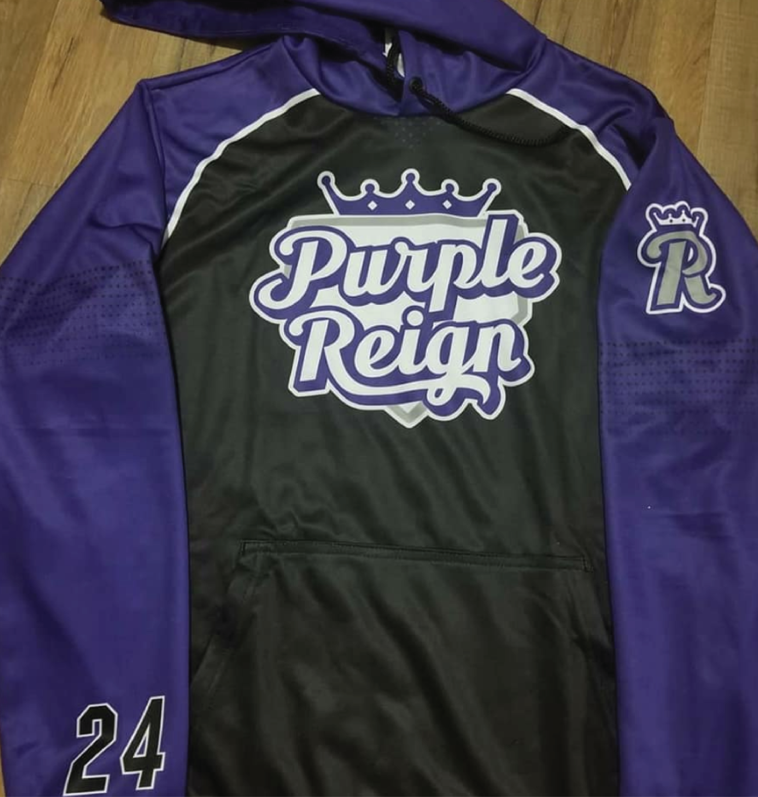team purple reign-02.png