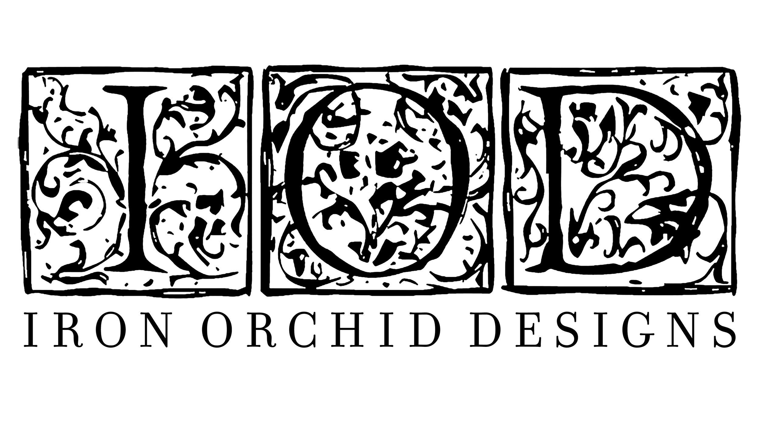 iod logo for web.jpg