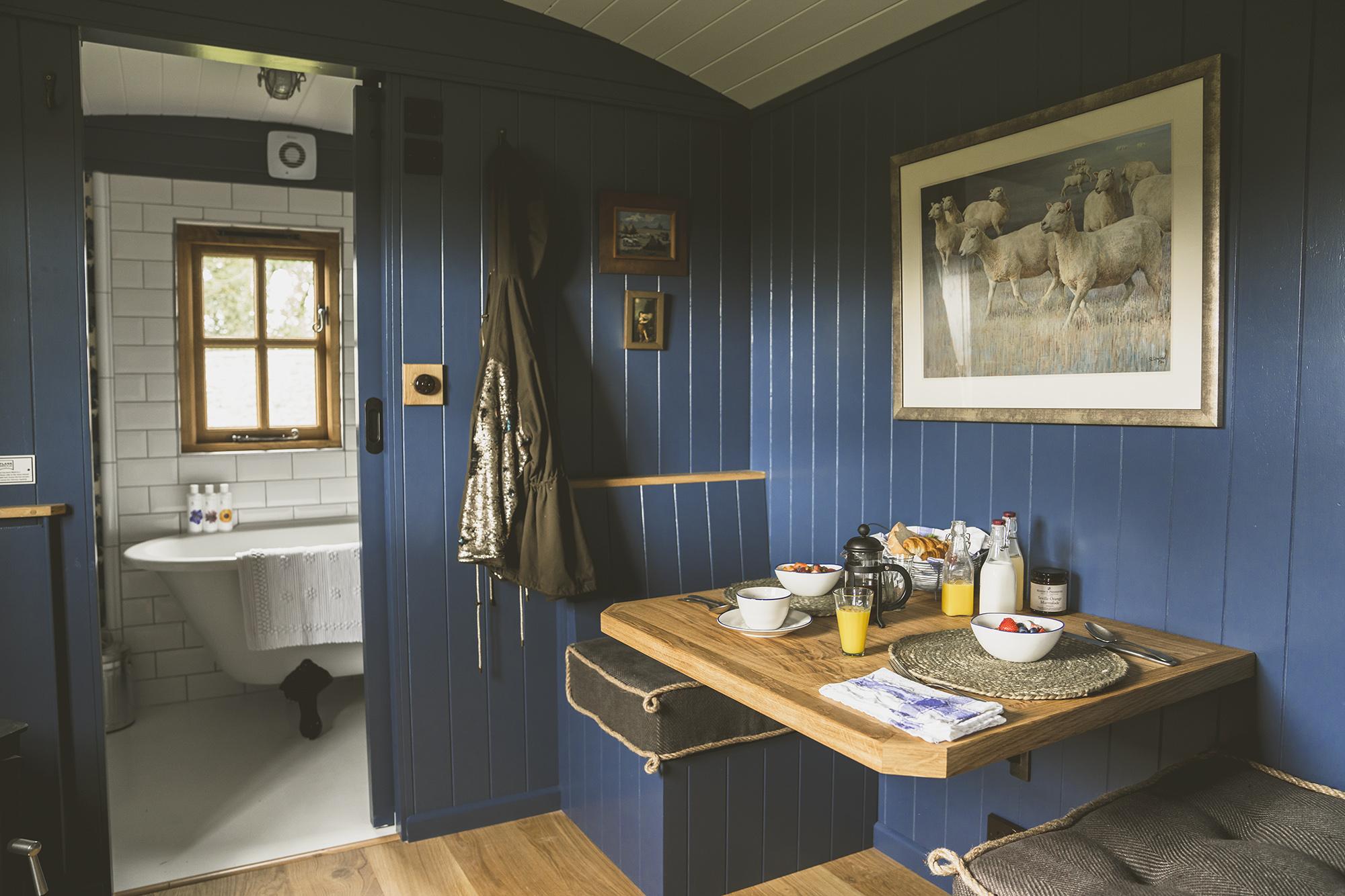 Garden hut - sitting room LR.jpg