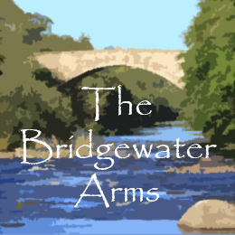 The Bridgewater Arms