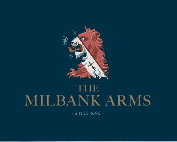 The Milbank Arms
