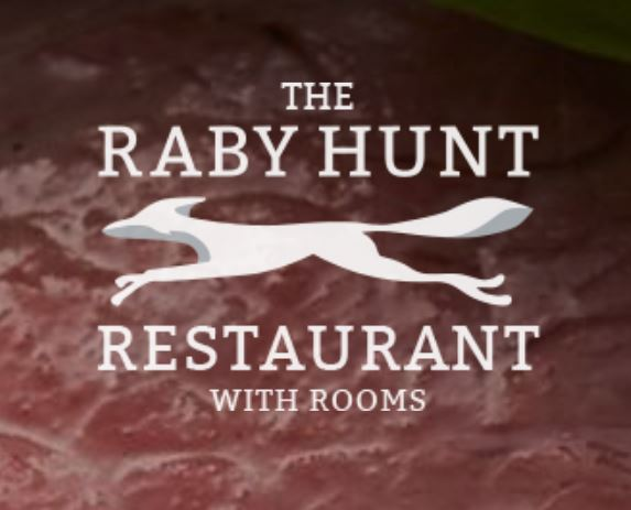 The Raby Hunt