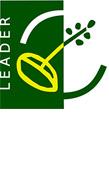 leader 2 logo.jpg