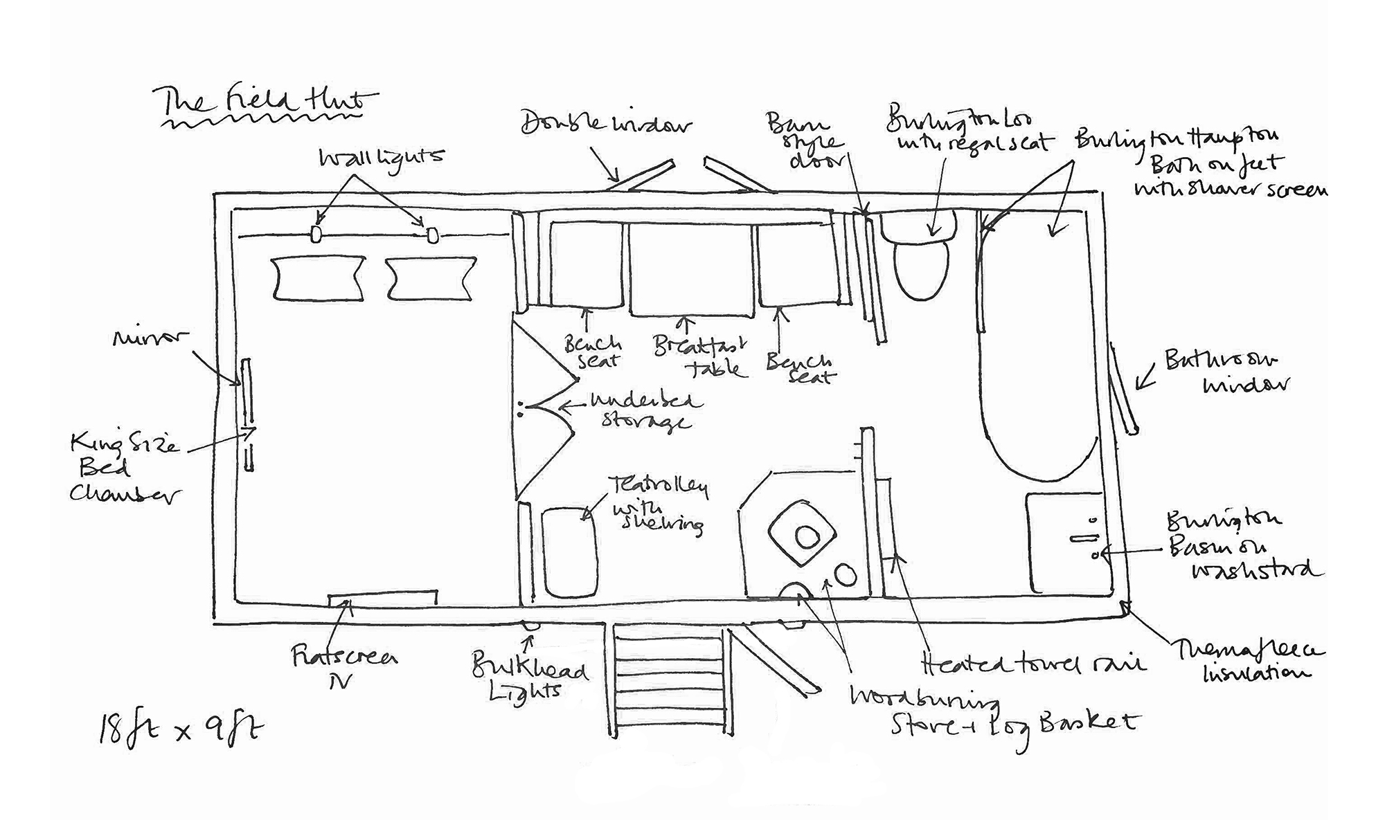 Field hut dimension sketch 2.jpg