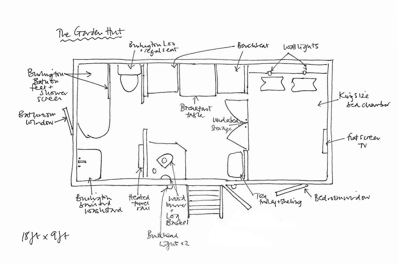 Garden hut dimension sketch.jpg