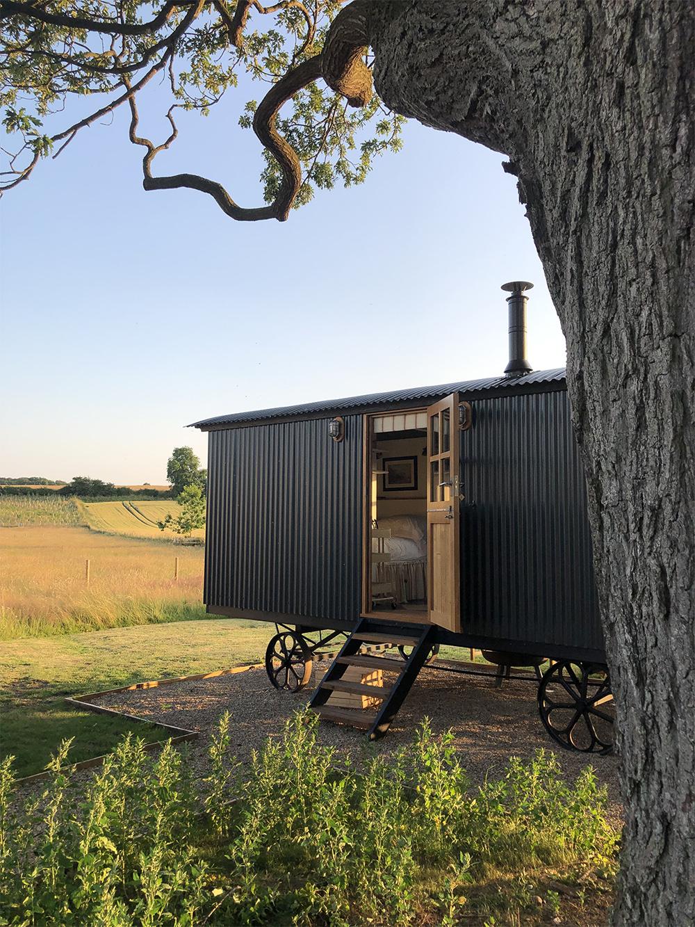 Field Hut - Exterior 3 LR.jpg