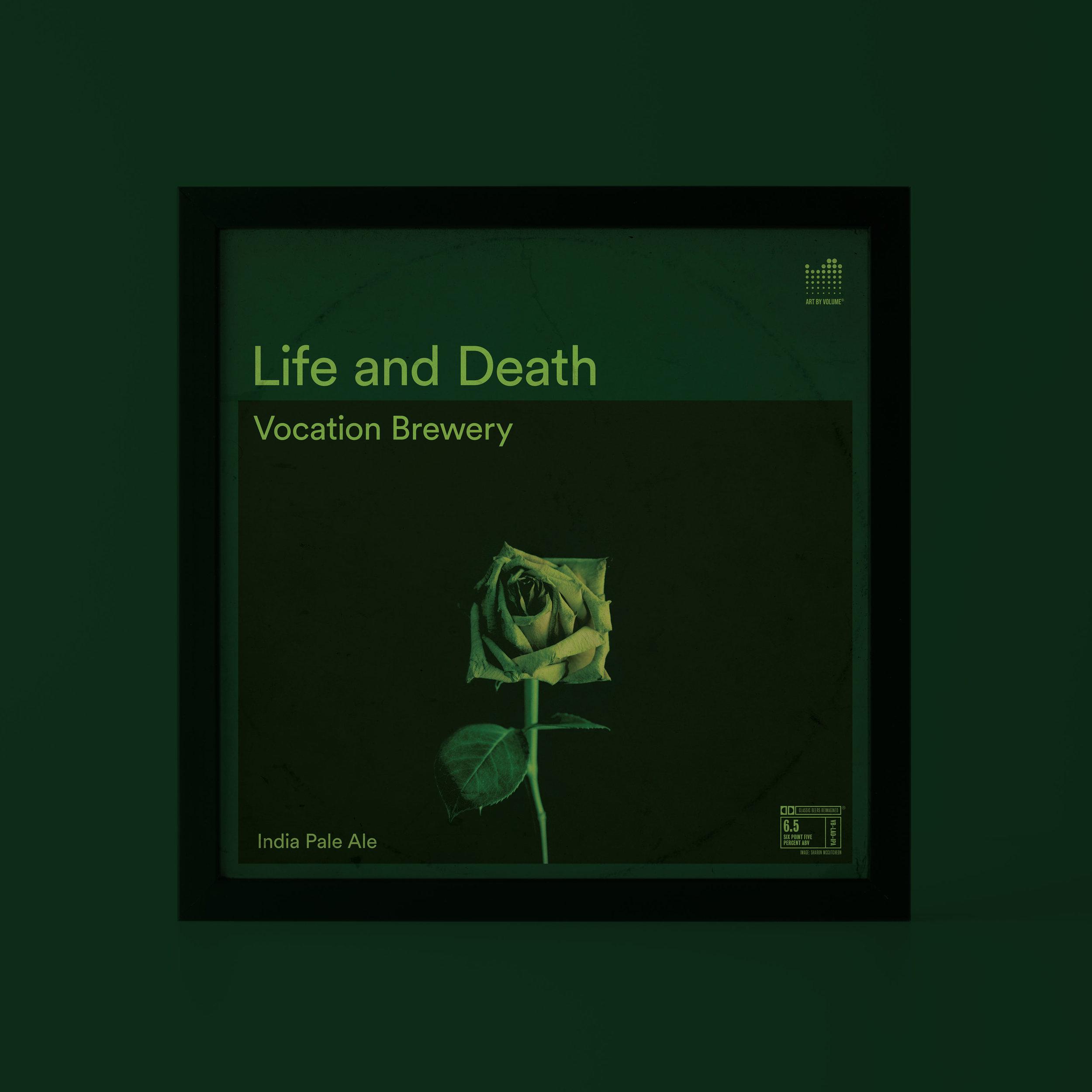 Life&Death-Framed.jpg