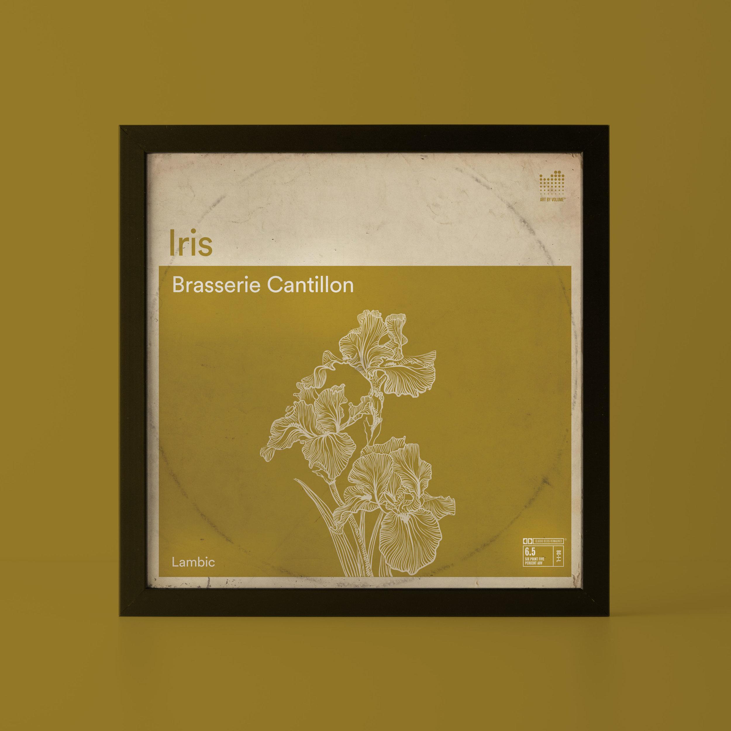 Iris-Framed.jpg