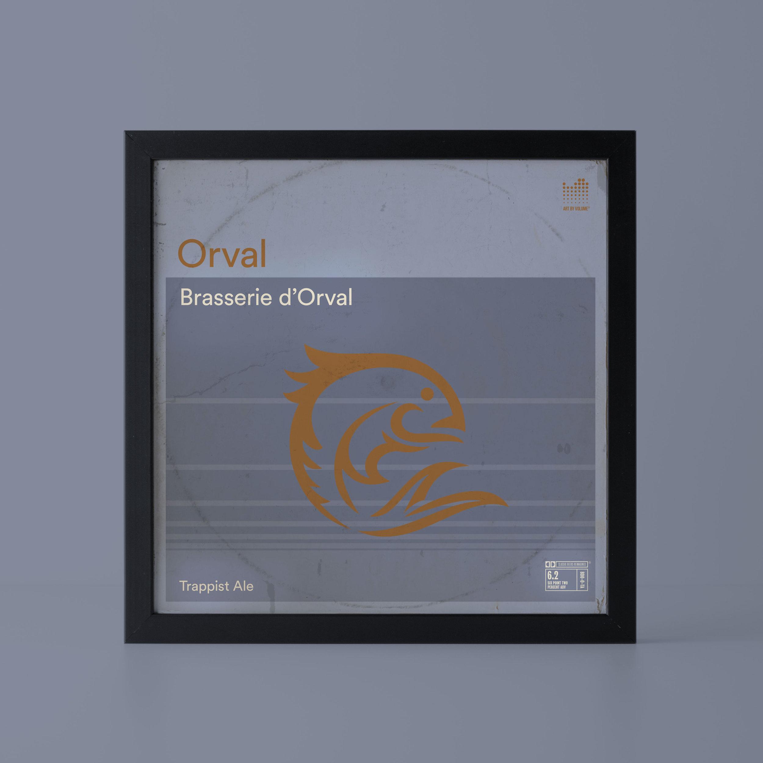 Orval-Framed.jpg