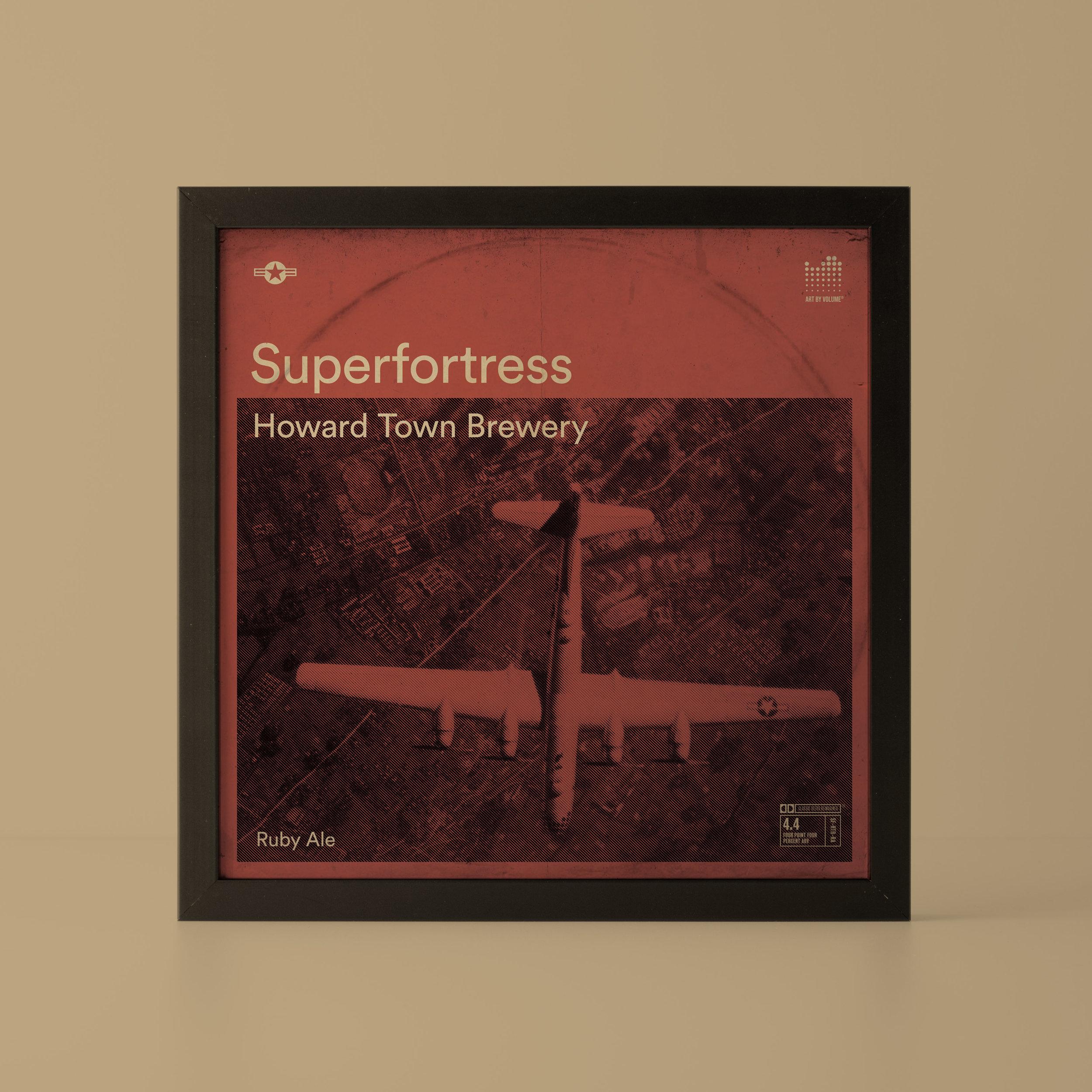 Fortress-Framed.jpg