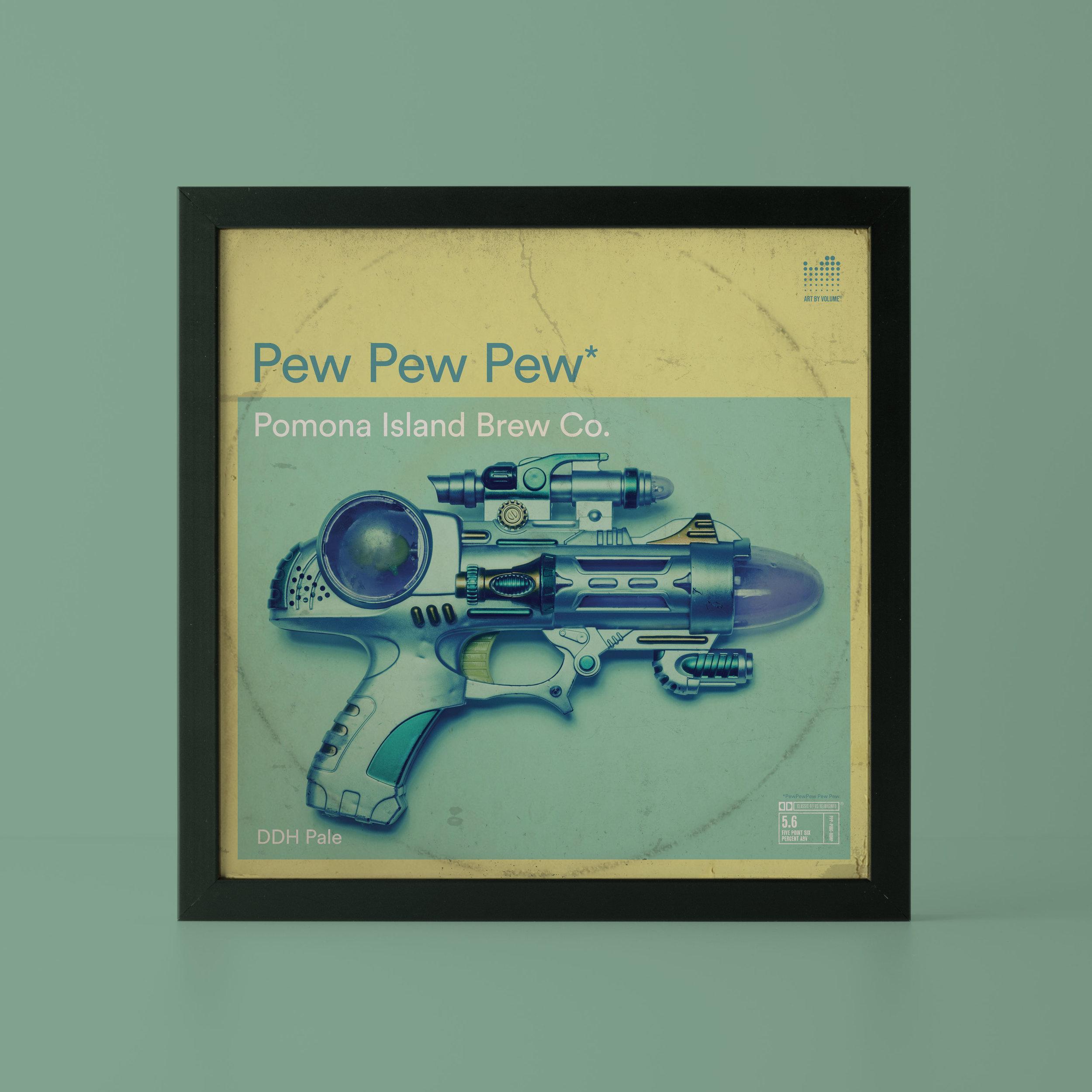 PewPew-Framed.jpg