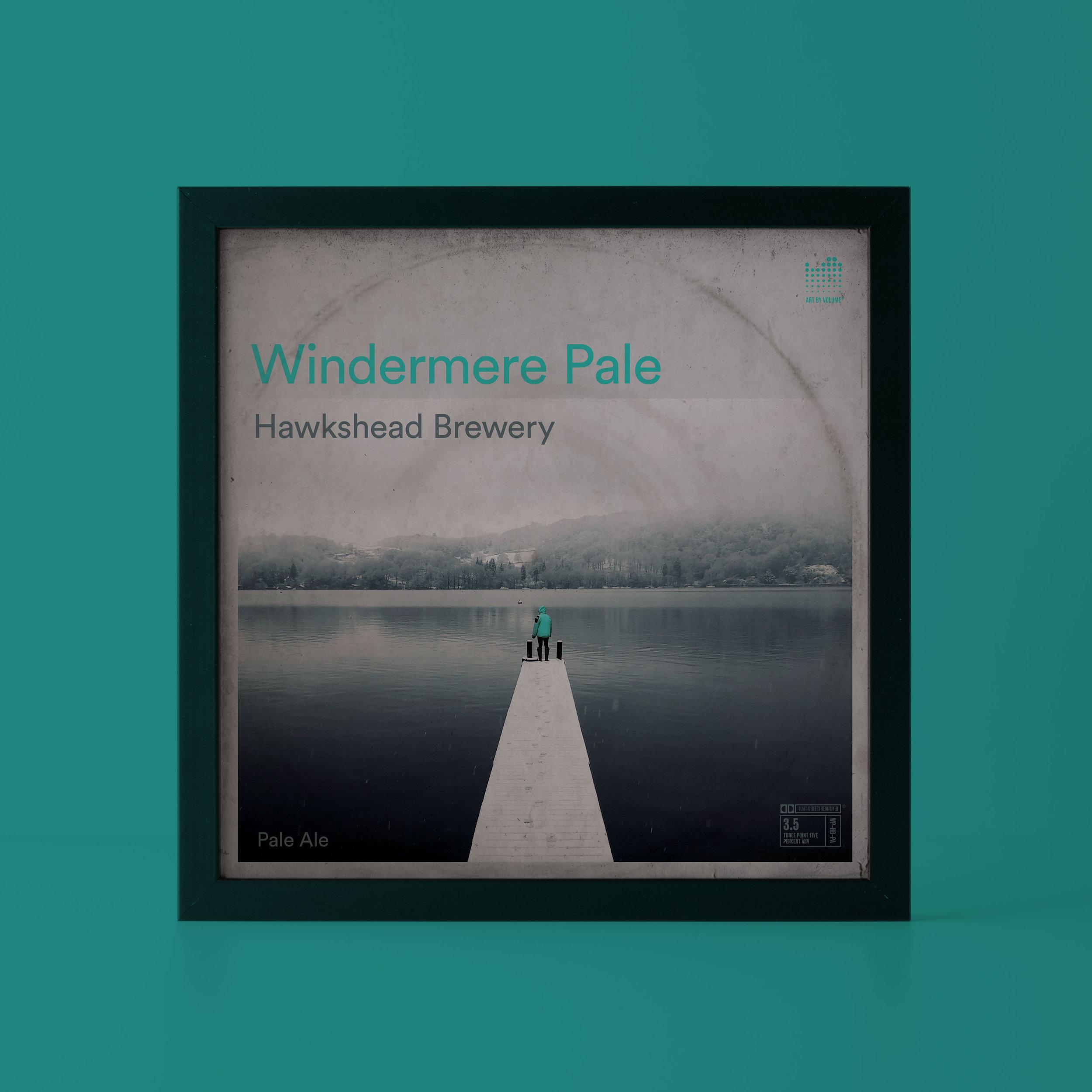 Windermere-Framed.jpg