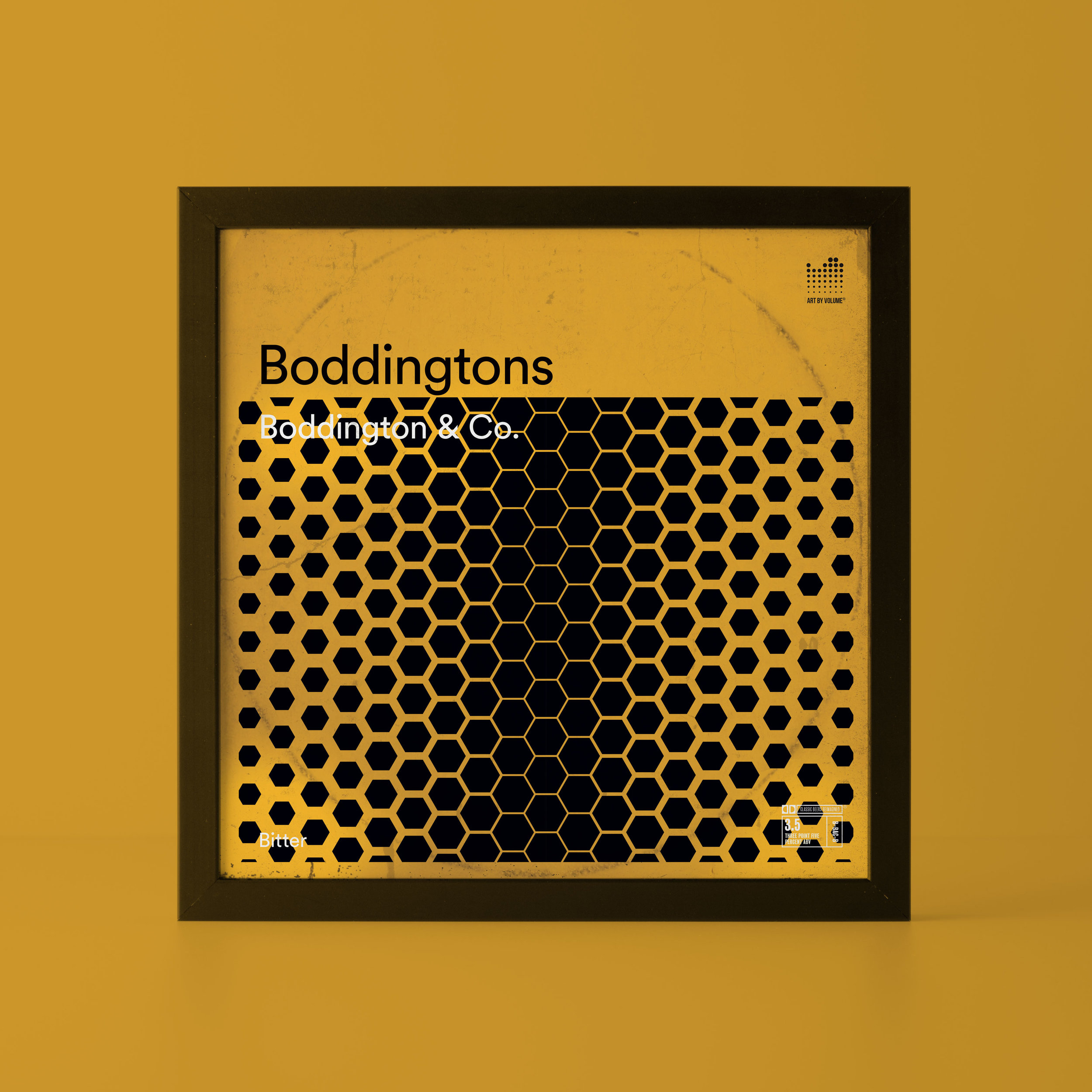 Boddies-Framed.jpg