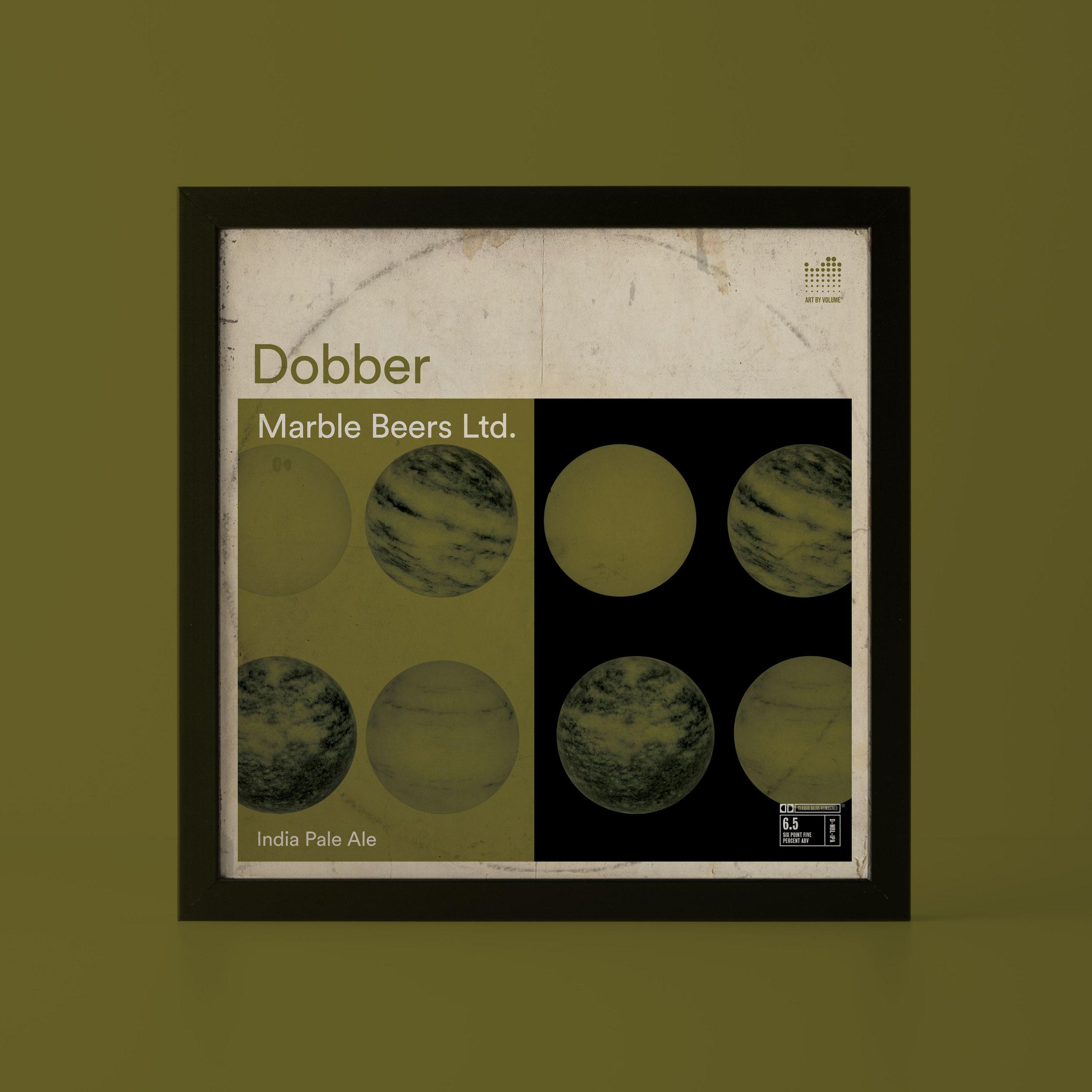 Dobber-Framed.jpg