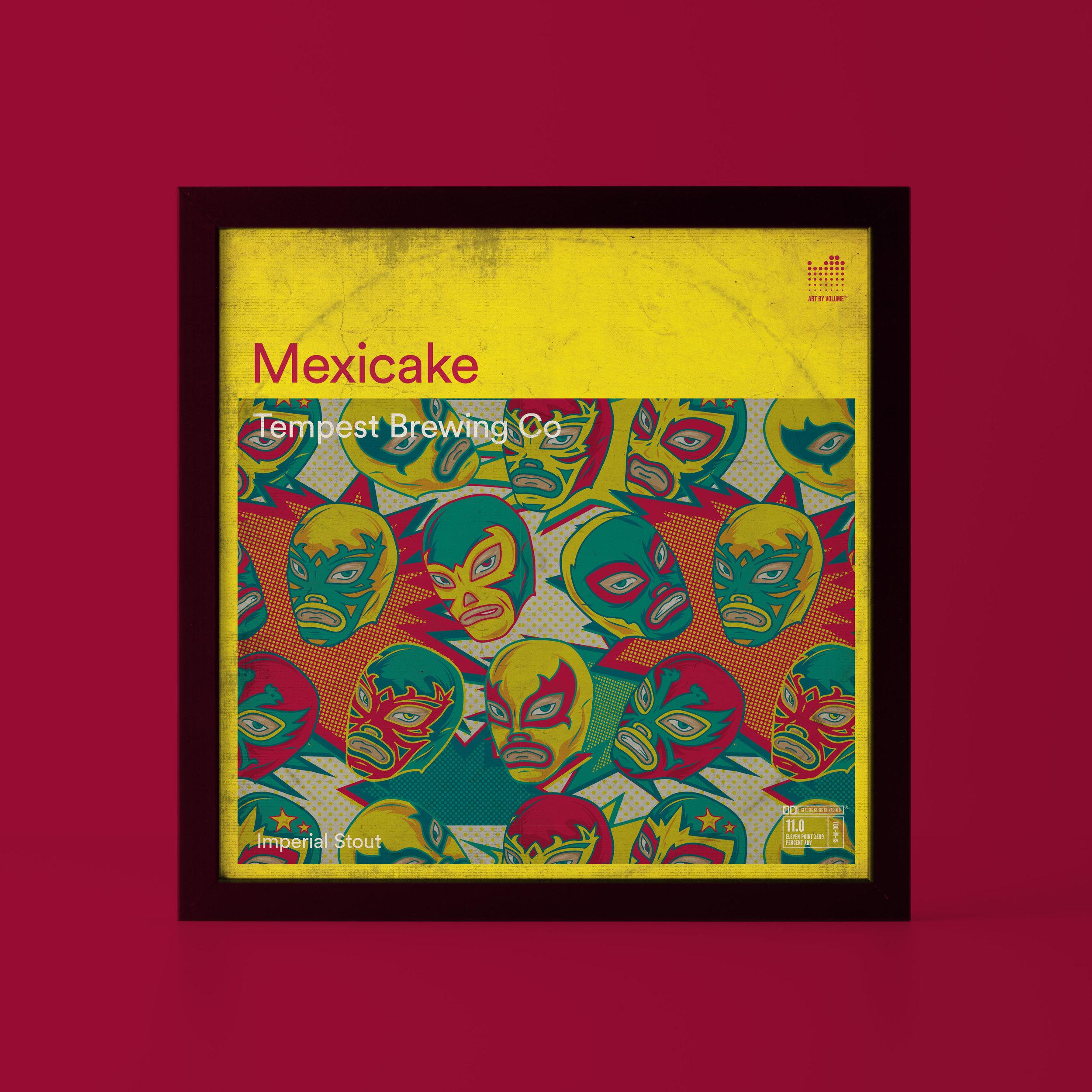Mexicake-Framed.jpg